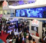 Eve sets Trends for Tech Exhibition and Trade Show