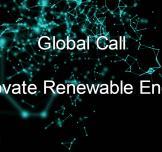 تفتح  ENEL باب التقديم لحلول إبداعية وتكنولوجيا في مجال الطاقة المتجددة