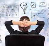 Entrepreneurial Attitude Assessment