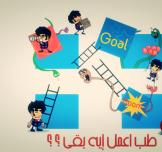 ابتدي مشروعك - ريادة الأعمال: خطوات بداية مشروعك - (الخطوات العملية لرائد الأعمال) - (٢٥/١٢)