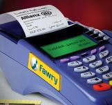 فوري تتعاقد مع ١٢ بنك مصري لإطلاق وسيلة لدفع الفواتير على الهواتف المحمولة إلكترونياً