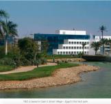 تمويل ريادة الأعمال في القاهرة الجزء الثاني