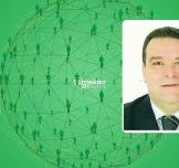 Interview with Hassan El Ardy, Vice President, EcoBuilding & Projects BU at Schneider Electric NEA