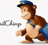 Email Marketing: MailChimp
