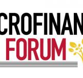 3rd Annual Microfinance Forum