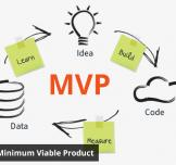 What is MVP? – Entrepreneurship 101