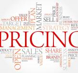 How to Price Your Product?