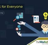Project Managment for Everyone Workshop