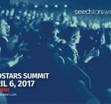 SeedStars Summit 2017