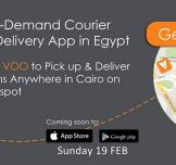 VOO App is Finally Launching!
