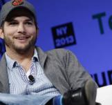 The Other Side of Ashton Kutcher .. Comedian, Entrepreneur, or Tech Investor?