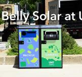 Big Belly Solar