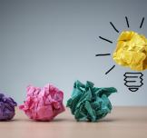 أربعة برامج يمكنهم تحويل فكرتك إلى مشروع