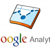 دليلك لـGoogle Analytics
