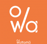 Waffarha: Your best saving choice