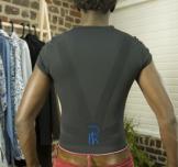 Posture adaptor