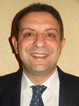 Dr. Ashraf Sheta's picture