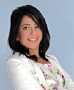 Rasha Tantawy's picture