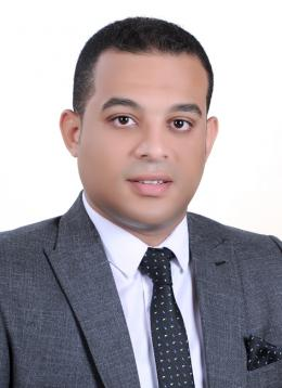 mohamed mahmoud abdelrim's picture