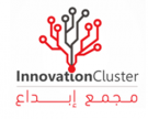 Innovation Cluster Initiative (iCi)
