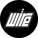 WiRE Microsystems