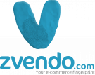 zVendo for eCommerce solutions