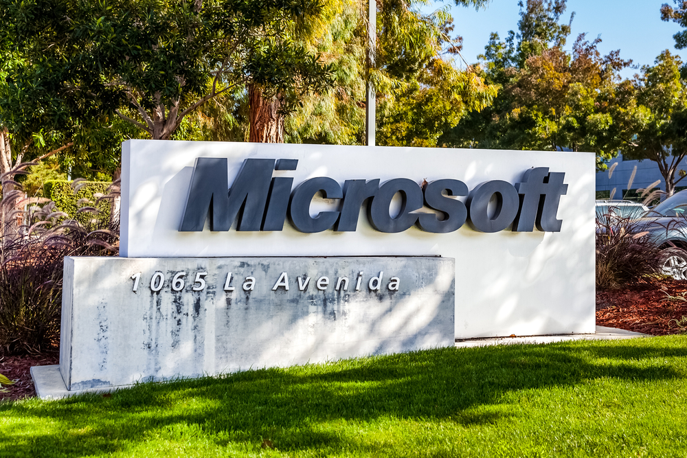 Microsoft Launched its Professional degree program
