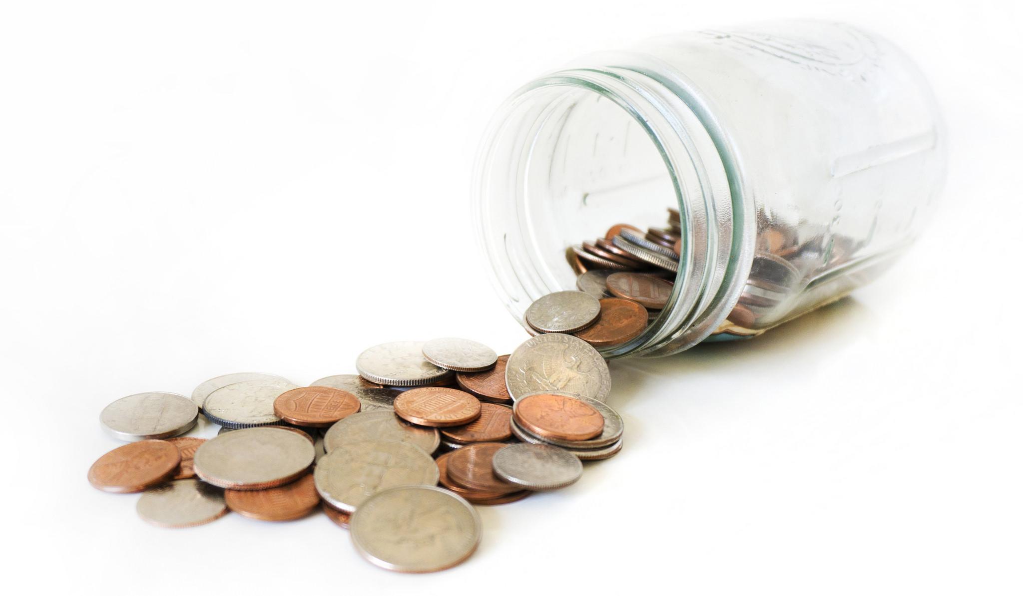 هل تعرف فعلاً نوع التمويل الذي تحتاجه شركتك؟