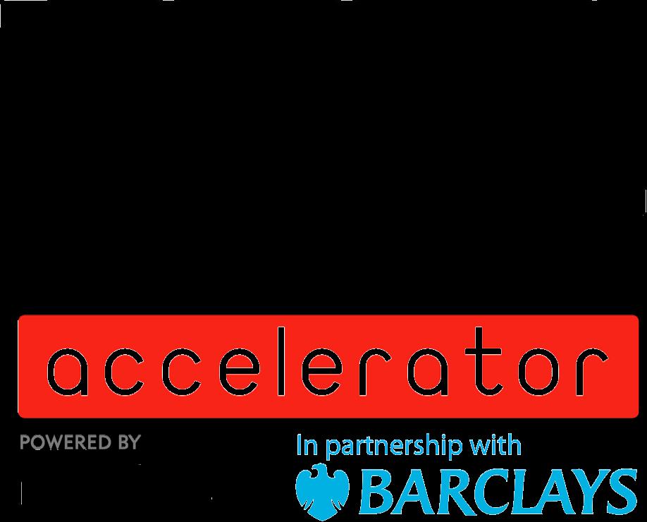 يُطلق فلات ٦ لابس  مسرعة الأعمال ١٨٦٤ بالتعاون مع بنك باركليز الدولي