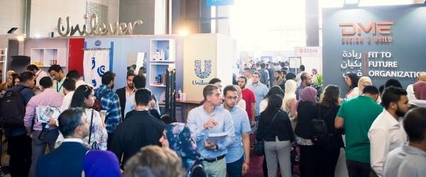 تعرف على أبرز أحداث ملتقى Engineerex هذا العام
