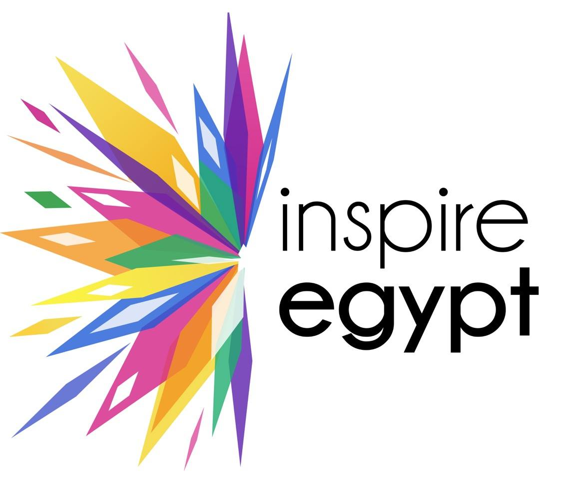 Inspire Egypt Programme Fund