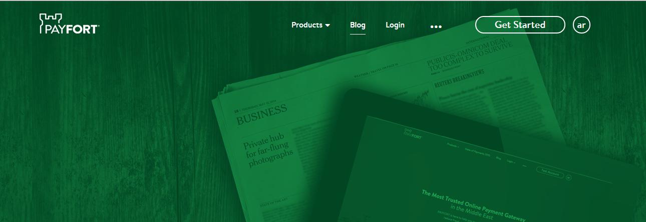 بيفورت تُطلق مسارعة أعمال لشركات التكنولوجيا المالية