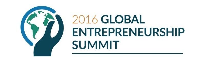Road to the Global Entrepreneurship Summit | EgyptInnovate