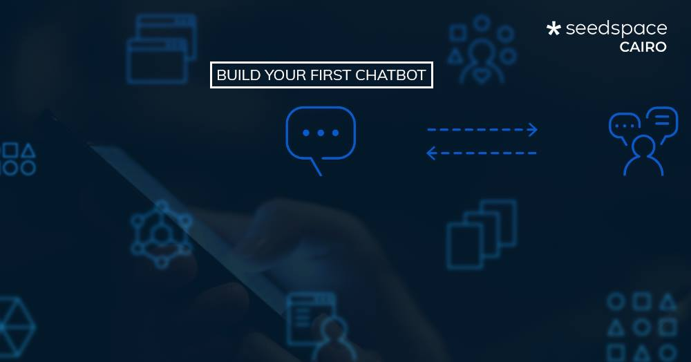 Pizza on Chatbots with IBM
