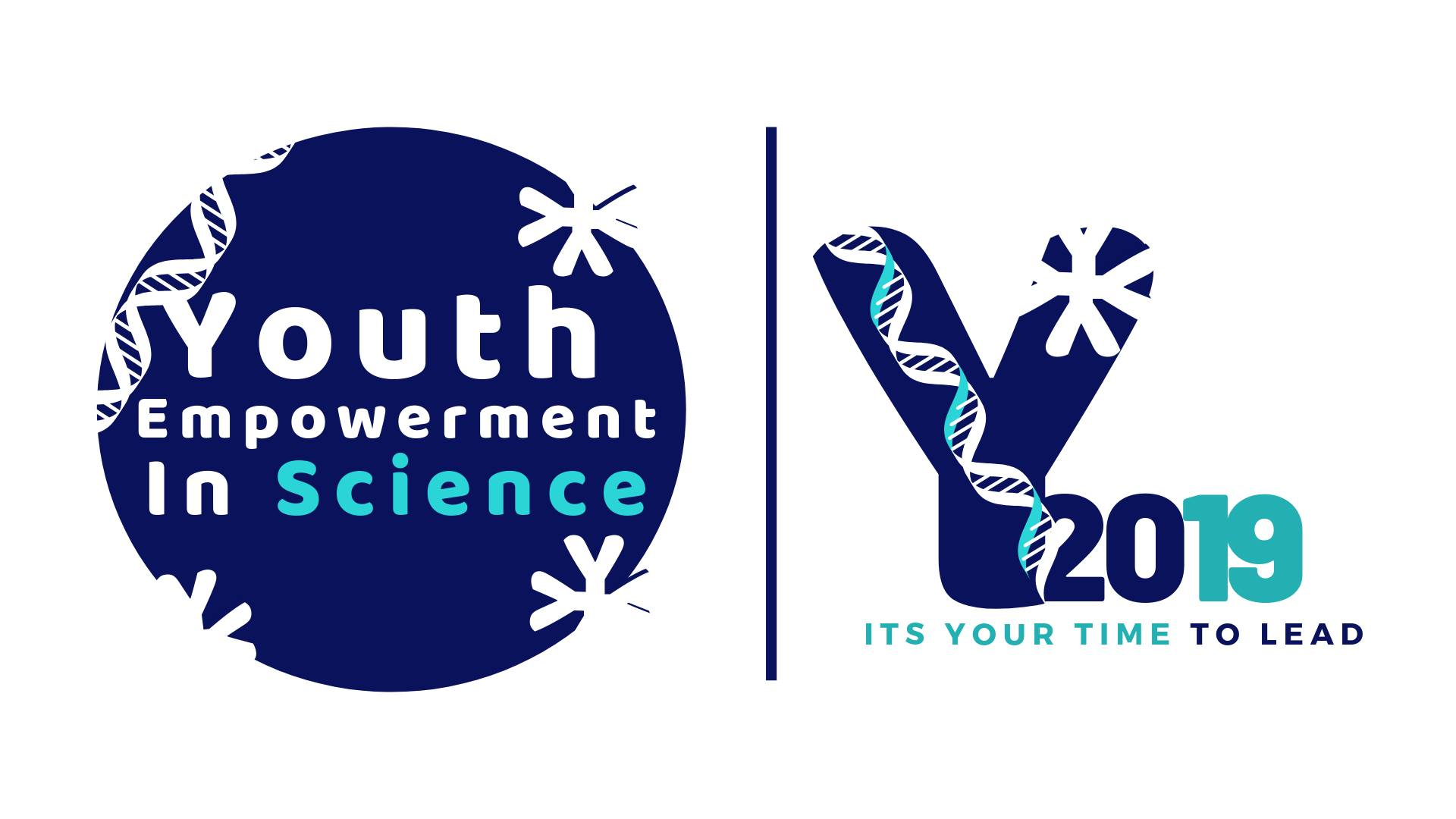 Youth empowerment in sciences