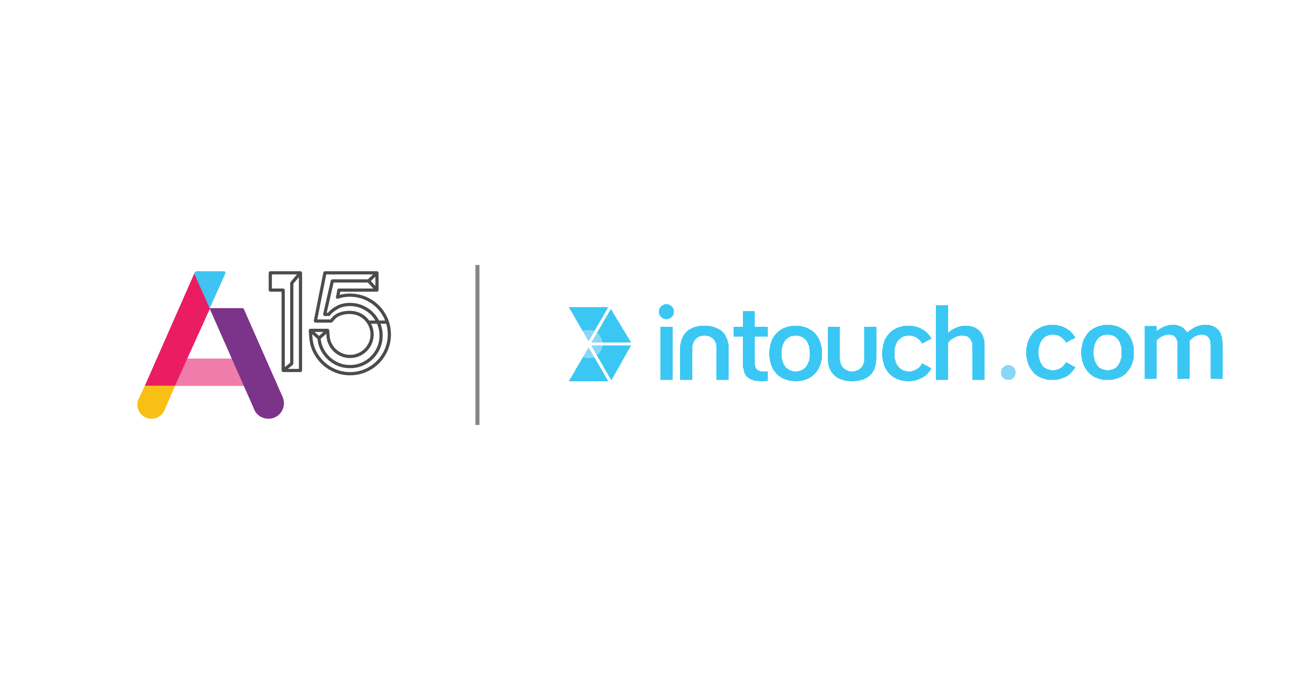 A15 Doubles Down on Intouch.com Investment to Redefine Retail Experiences for MENA Shoppers