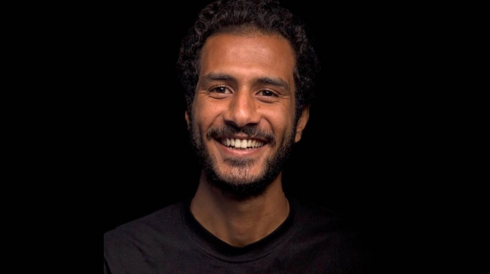 Swvl co-founder and CTO Ahmed Sabbah leaves the company to start a consumer fintech