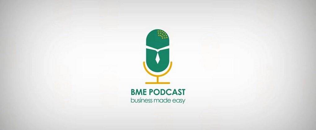 اتعلم بيزنس، أكثر 5 حلقات استماعاً من بودكاست BUSINESS MADE EASY