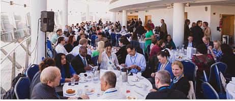 International Conference on Globalisation, Entrepreneurship and Emerging Economies (ICGEEE)