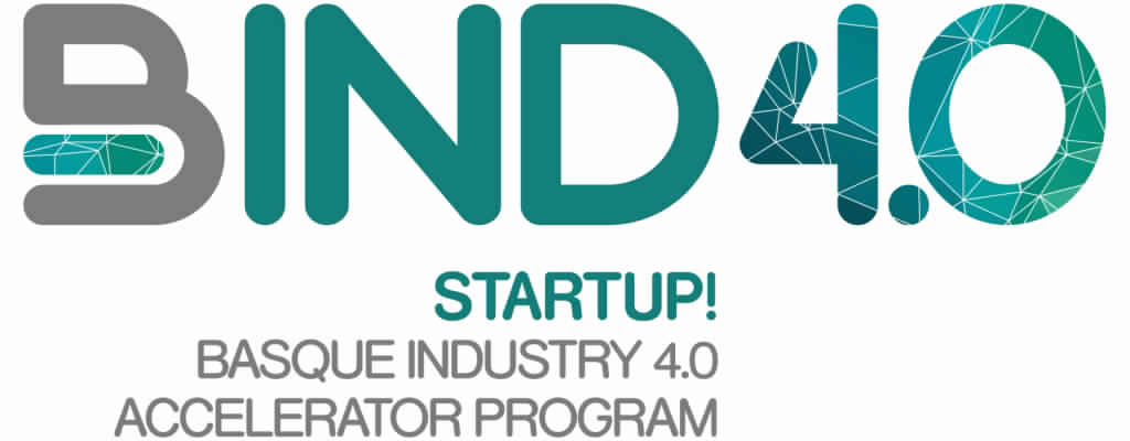 Receive Finance up to 500,000 Euros with this Startup Accelerator!