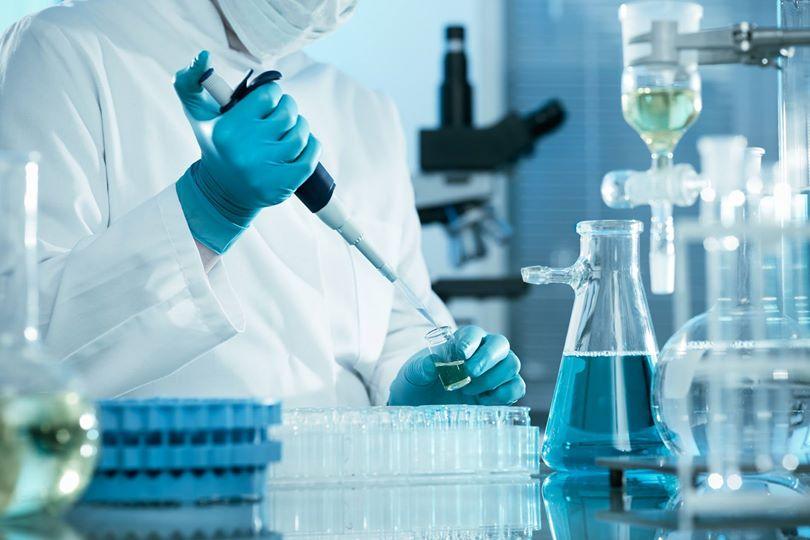 MICROBIAL BIOTECHNOLOGY PDF