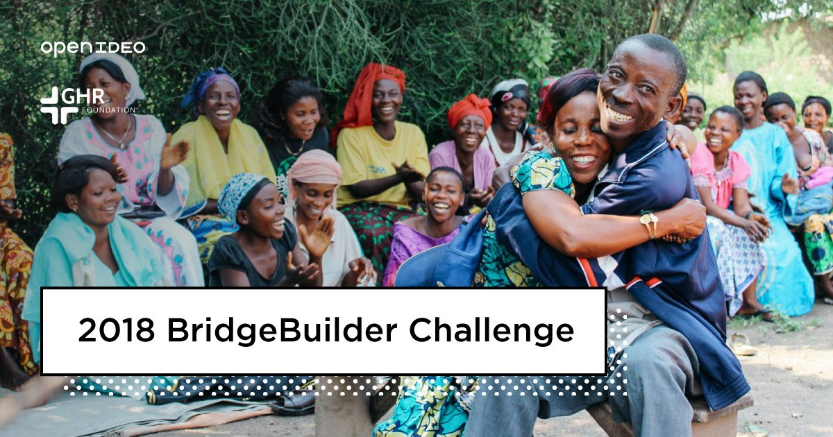 BridgeBuilder 2018