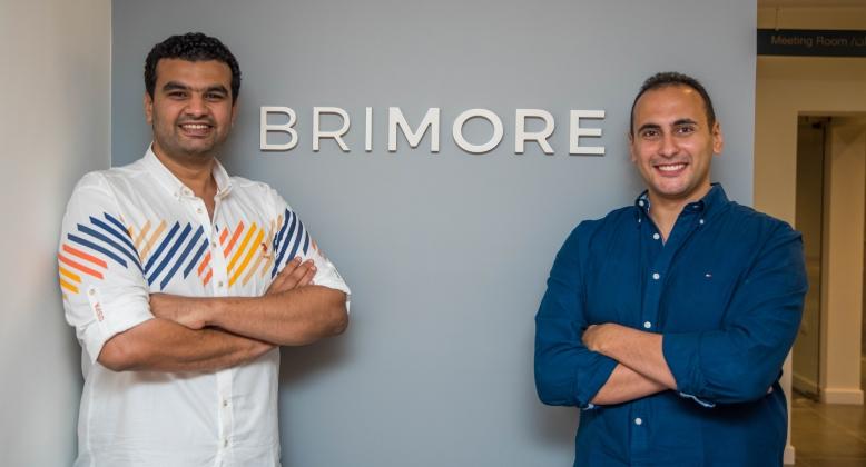 3.5 مليون دولار أمريكي استثمارات حصلت عليها بريمور في جولة تمويل ما قبل السلسلة أ