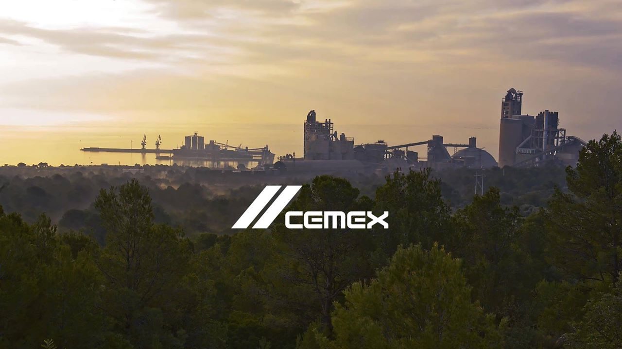 Apply Now for CEMEX-TEC Award for Sustainable Development