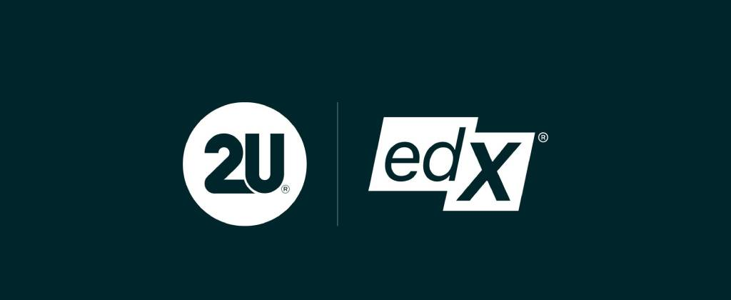 2U acquires edX for $800M to Reach More than 50M Learners