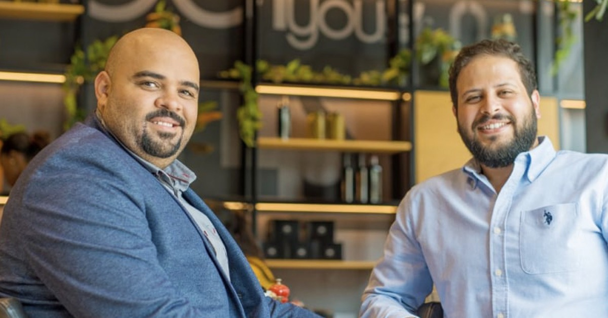 Brantu raises series A round lead by Sawari Ventures