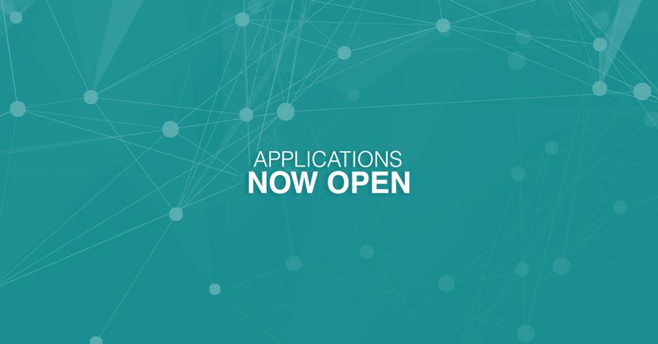 قدم الآن في برنامج مسرعة أعمال فلك للحصول على تمويل يصل إلى 200،000
