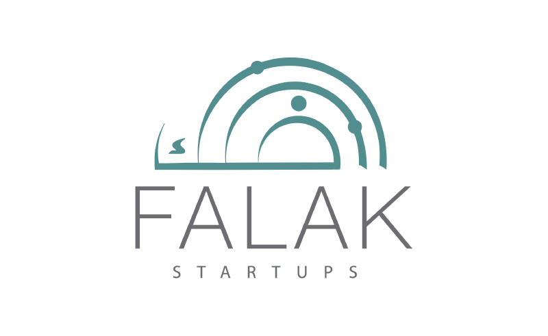 فلك ستارت أبس تطلق منصة افتراضية للمستثمرين لعرض مشروعات الشركات الناشئة