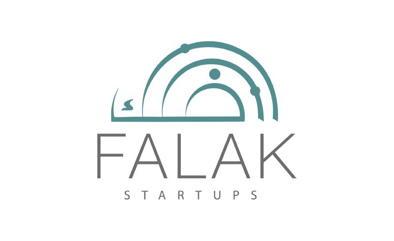 Falak Startups Launches Investor Platform Virtual Stage To Showcase Startups