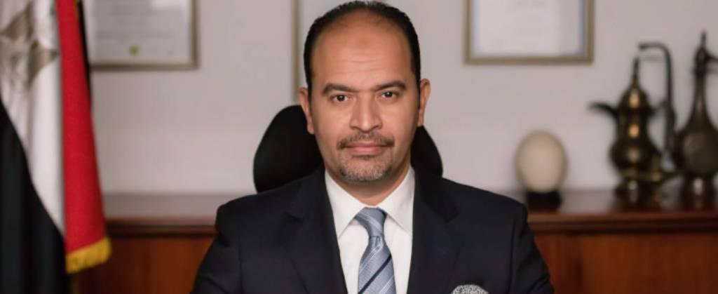 إطلاق مسابقة المعهد المصرفي المصري للابتكار لعام 2021